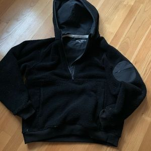 outdoor voices pullover